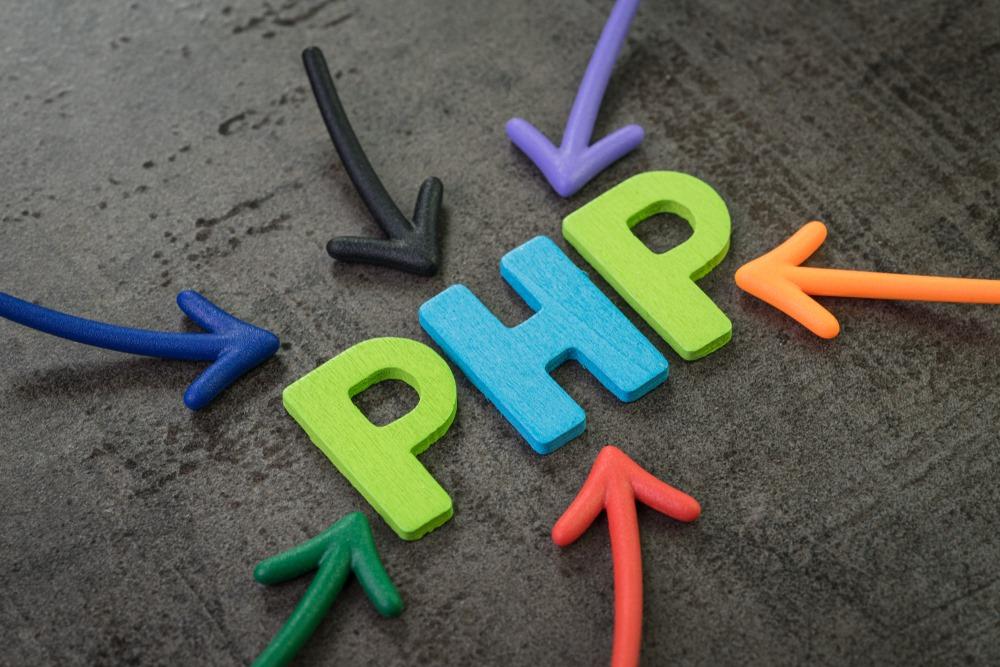 PHP development services in chandigarh