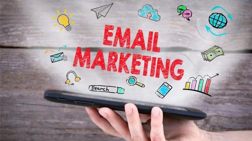 Best Email Marketing Services in Chandigarh