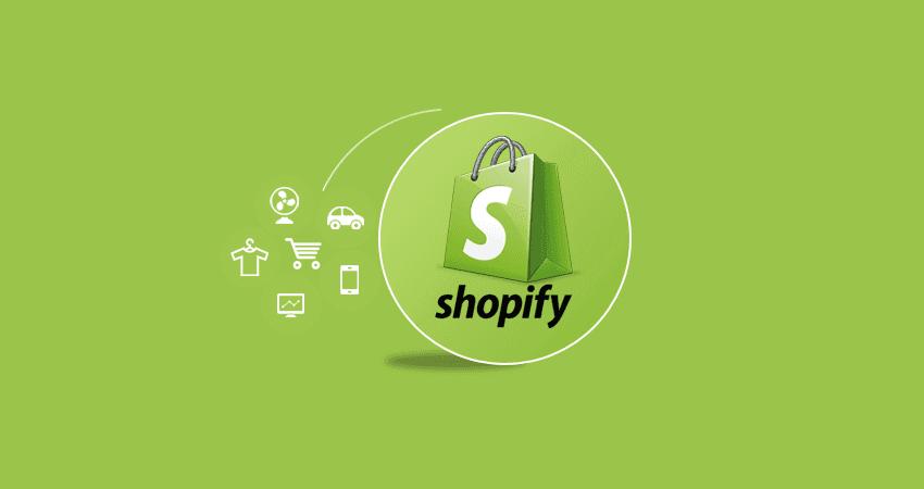 Best shopify development services in chandigarh
