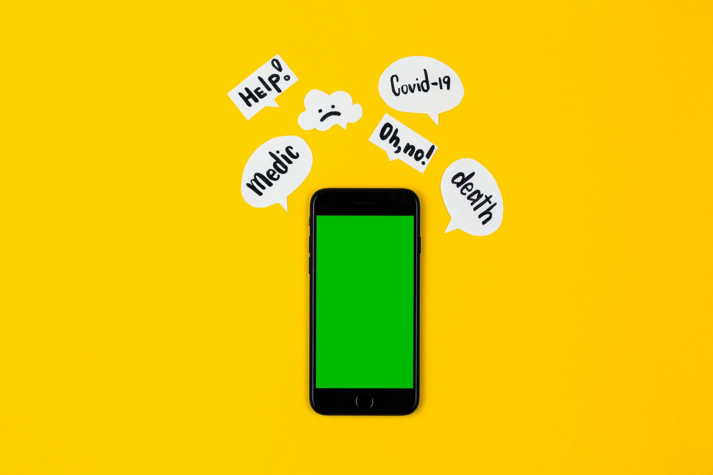 Best Bulk Messaging Services in Chandigarh