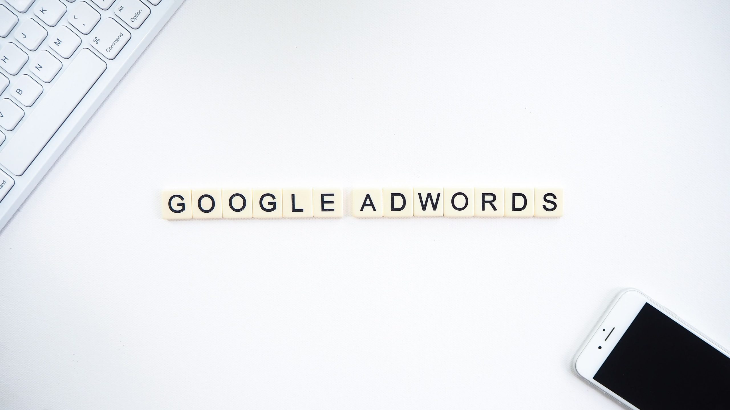 Google Adwords Company in Chadigarh