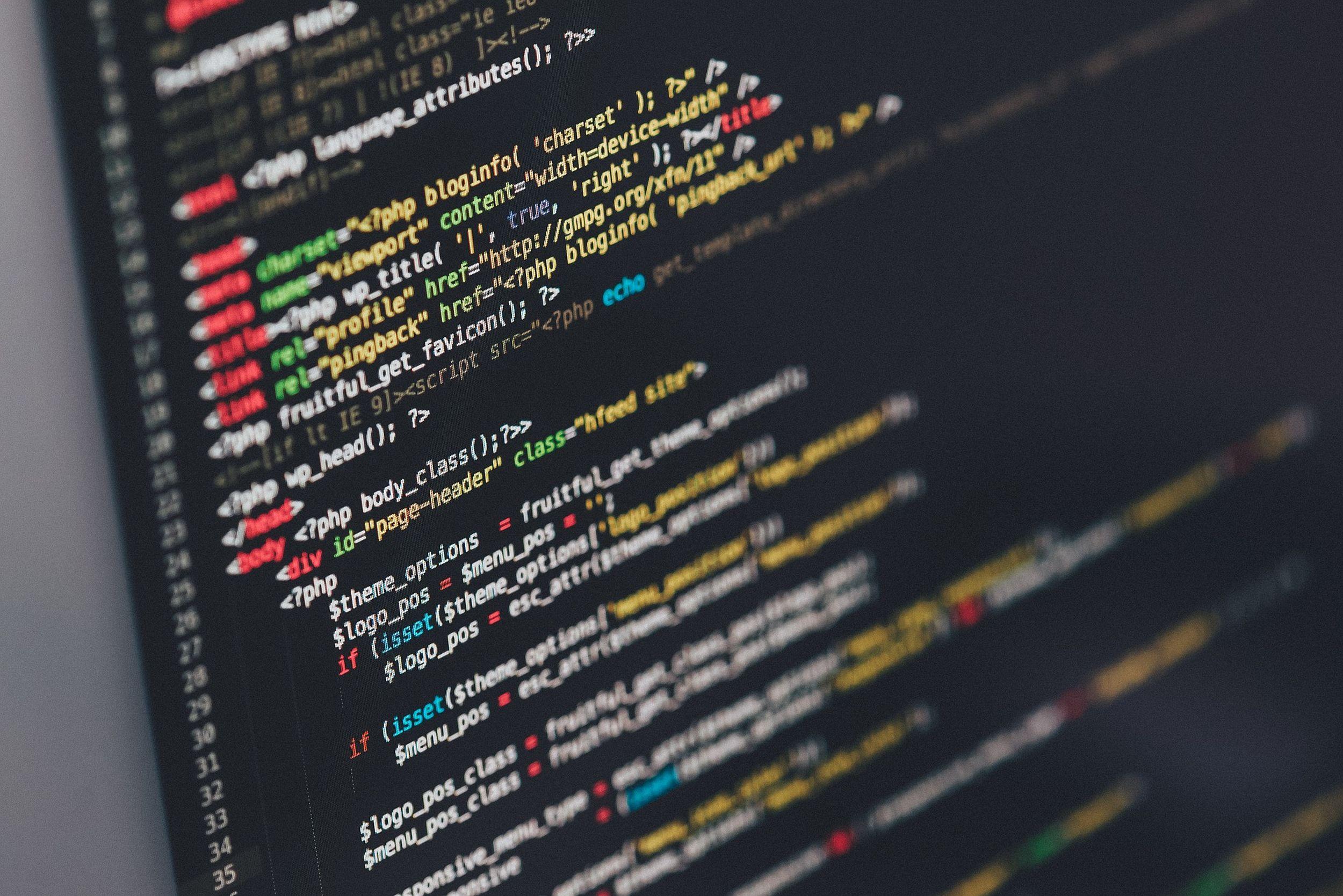 Best PHP Development services in Chandigarh