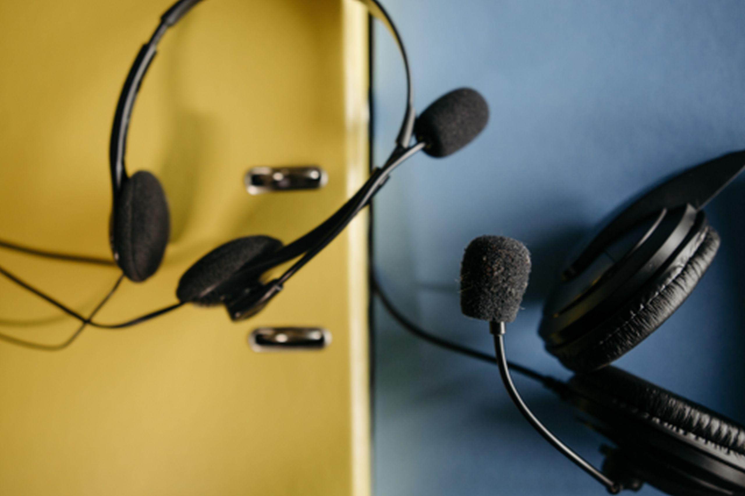 Bulk Voice Call Services
