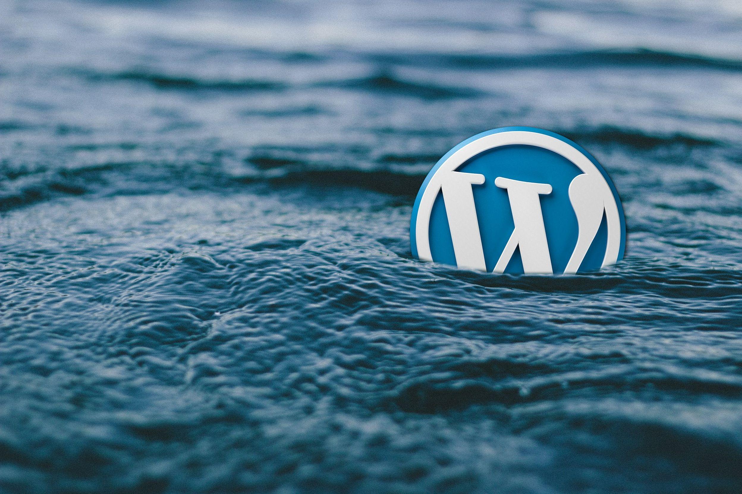 Best Wordpress Development services in Chandigar